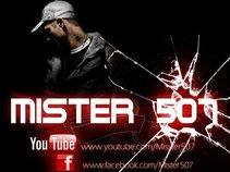 Mister 507