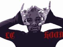 LC Hood