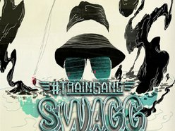 Tha Official Page Of SWAGG MUSIC & BEAT'Z