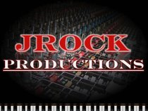 JROCK Productions