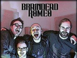 Image for Braindead Romeo