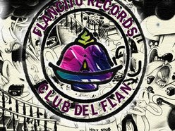 Image for Club del Flan