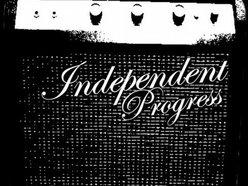 Image for Independent Progress