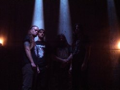 Image for EMBRYONIC DEVOURMENT (New Layout up now!)