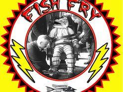 Image for FISH FRY
