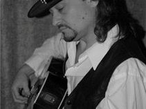 """Rodney Lyndon"" Wilkins (Songwriter)"
