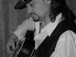 """Rodney Lyndon"" Wilkins (Songwriter)"