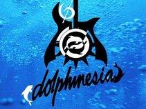 DOLPHINESIA
