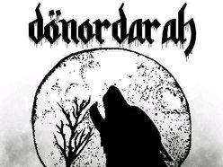 Image for Donor Darah