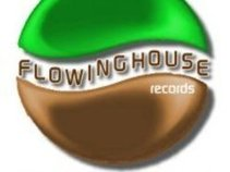 FHR - Flowing House Records