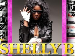 Image for Shelly B That.Com