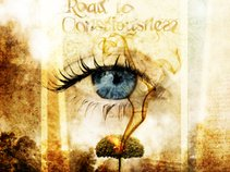The Road to Consciousness