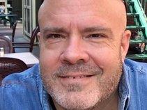 Michael Gresham - Songwriter