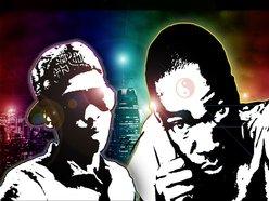 Synergy(Luny & Primus)