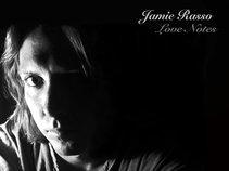 Jamie Rasso