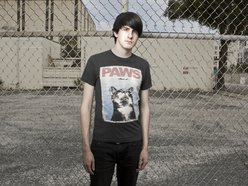 Image for Matt Goings