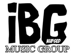 Image for Them Boys From IBG