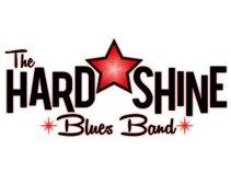 HARD SHINE
