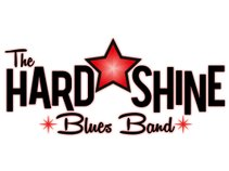 THE HARD SHINE BLUES BAND