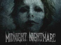 Midnight Nightmare