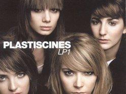 Image for Plastiscines