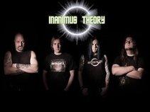 Inanimus Theory