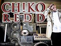 CHIKO REDD