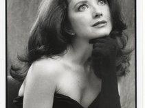 Teresa Kay Williams