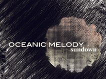 Oceanic Melody