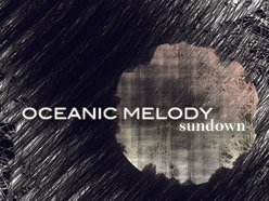 Image for Oceanic Melody
