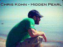 Chris Kohn