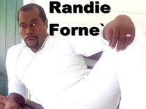 Randie Forne` - R.F.E.P. Artist