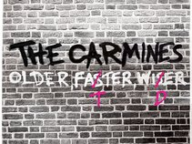 The Carmines