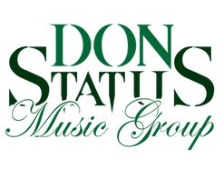 Image for Don Status Promo