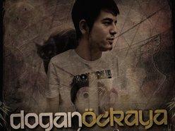 Image for Dogan Özkaya