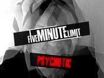Five Minute Limit