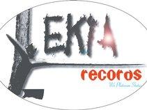 Ekia Records