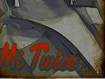 Mi Twice