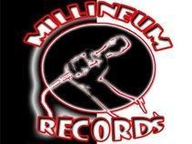 MILLINEUM RECORDS MUSIC GROUP LLC