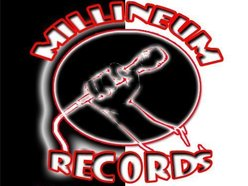 MILLINEUM RECORDS MUSIC GROUP LLC