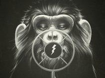Dirty Monkey