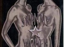 Skinny Women