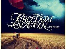 Freedom Season