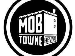 Image for Mob Towne Revival
