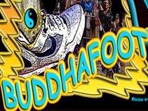 BUDDHAFOOT