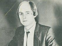 Robert Riley