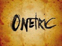 ONEIRIC