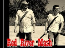 Red River Mash