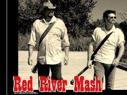 Red River Mash