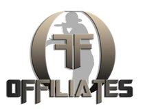 The Offiliates